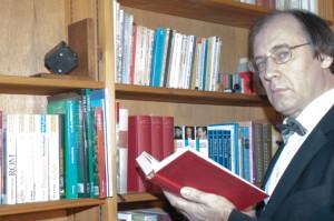 H.Pawlitzki